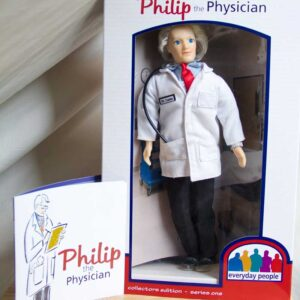 philip doll